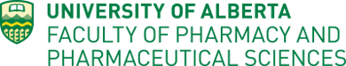 Faculty of Pharmacy and Pharmaceutical Sciences